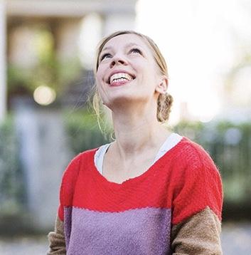 Sarah (mutter-und-sohn.blog)