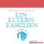 https://anchor.fm/ein-eltern-familien-bueze/episodes/03---Trennung-und-Vernetzung-Interview-mit-Sarah-Zllner-efhks1