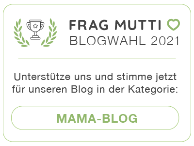 Frag-Mutti Blogwahl 2021